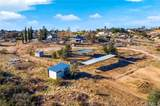31305 Red Mountain Road - Photo 47