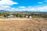 31305 Red Mountain Road - Photo 49