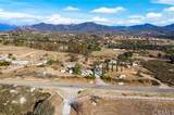 31305 Red Mountain Road - Photo 52