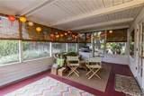 42242 Crest Drive - Photo 35
