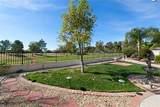 29353 Hidden Lake Drive - Photo 32