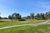 29353 Hidden Lake Drive - Photo 40
