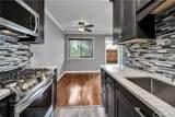 14807 Condon Avenue - Photo 7