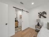 3456 52nd Street - Photo 37