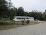 47919 Shawnee Avenue - Photo 1
