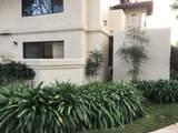 4225 Porte De Palmas - Photo 1