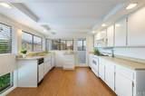 10457 Morning Glory Avenue - Photo 42