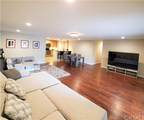 136 Sandra Avenue - Photo 5
