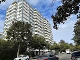 969 Hilgard Avenue - Photo 1