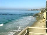 1585 Coast Highway - Photo 30