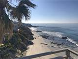 1585 Coast Highway - Photo 31