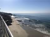 1585 Coast Highway - Photo 32