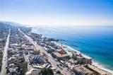 1585 Coast Highway - Photo 37