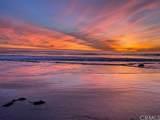 1585 Coast Highway - Photo 48