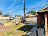 4732 Ivy Street - Photo 3