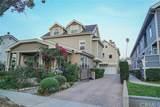 78 Sierra Bonita Avenue - Photo 1