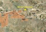 100 Fort Irwin - Photo 2