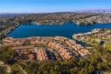 27926 Finisterra - Photo 40