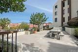 27926 Finisterra - Photo 44
