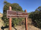 15235 Highland Valley Road - Photo 33
