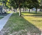 23261 Maribel Avenue - Photo 15