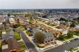 15542 Cornuta Avenue - Photo 70
