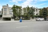 15206 Burbank Boulevard - Photo 29