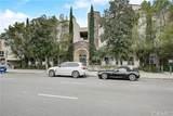 15206 Burbank Boulevard - Photo 30