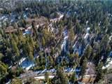 211 Cedar Ridge - Photo 1