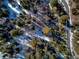 211 Cedar Ridge - Photo 3