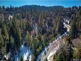 211 Cedar Ridge - Photo 5