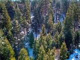 211 Cedar Ridge - Photo 6