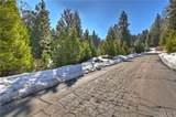 211 Cedar Ridge - Photo 7