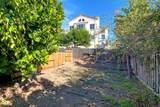 1739 San Elijo Avenue - Photo 37