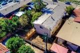 1739 San Elijo Avenue - Photo 42