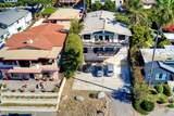 1739 San Elijo Avenue - Photo 43