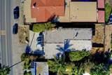 1739 San Elijo Avenue - Photo 44