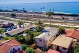 1739 San Elijo Avenue - Photo 45