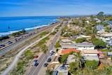 1739 San Elijo Avenue - Photo 47