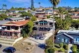 1739 San Elijo Avenue - Photo 49
