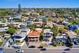 1739 San Elijo Avenue - Photo 50