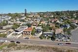 1739 San Elijo Avenue - Photo 6
