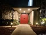 4353 Colfax Avenue - Photo 1