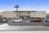3345 Santa Fe Avenue - Photo 11