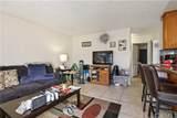 3345 Santa Fe Avenue - Photo 3