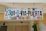 2301 Via Puerta - Photo 8