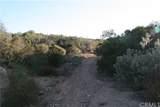 0 Hacienda - Photo 2