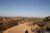 0 Hacienda - Photo 4