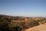 0 Hacienda - Photo 5