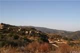 0 Hacienda - Photo 6